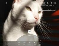 OnePlus-5-pro