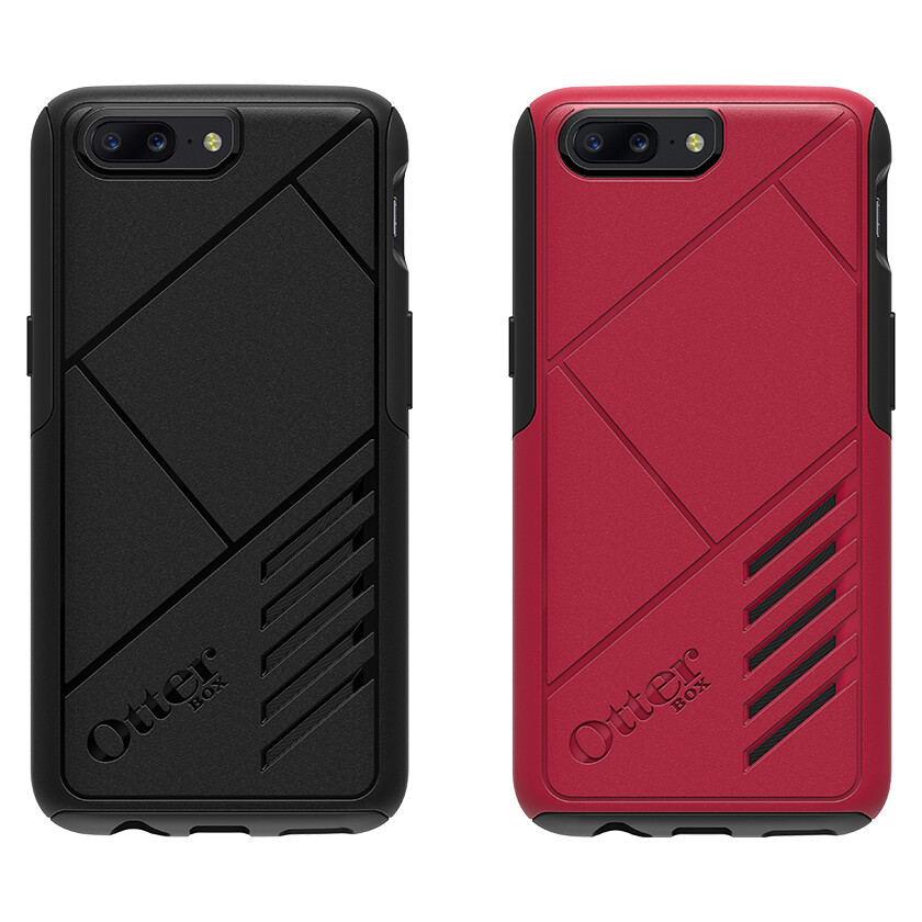 Otterbox replacement form timiznceptzmusic otterbox replacement form maxwellsz