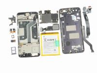 OnePlus-5-Teardown-31-600x400