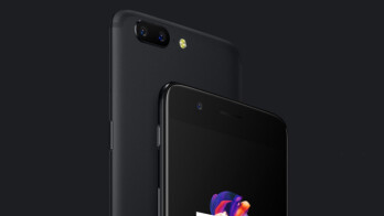 The OnePlus 5 is one of the latest phones to use UFS 2.1 tehcnology. But what does this mean?