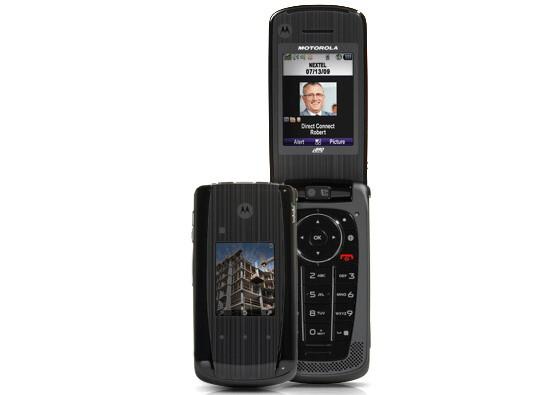 hook up sprint phone boost