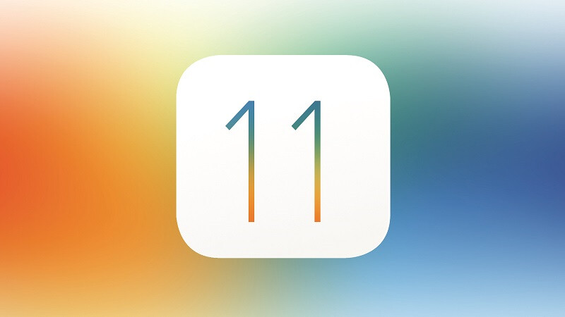 iOS 11 Beta is now available for public testing, here's how to sign up