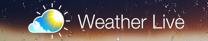 The best weather apps for Android and iPhone in 2017