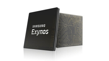 Samsung switches course, plans to push out 6nm chips starting 2019