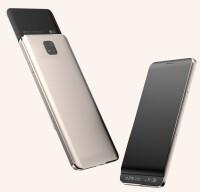 LG-V30-concept1