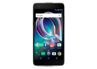 Alcatel-Idol-5S-official-01