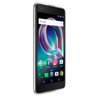 Alcatel-Idol-5S-official-02