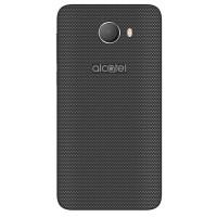 Alcatel-A30-Plus-04