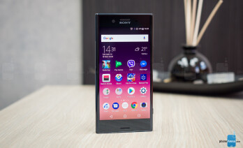 Sony adds the Xperia XZ Premium to the Open Devices program