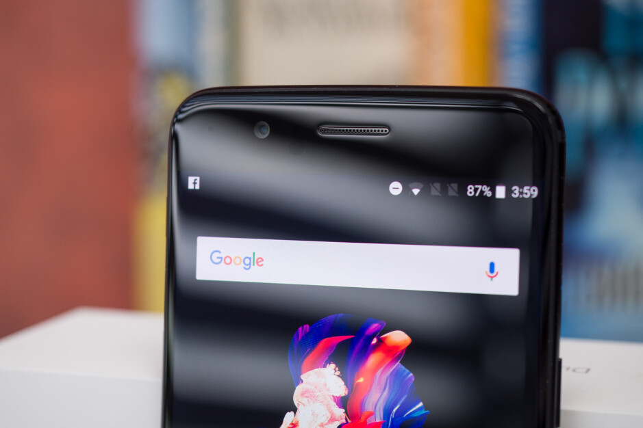 OnePlus 5 Q&A: Your questions answered!