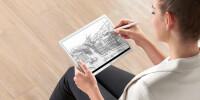 Huawei-MateBook-E-US-launch-02