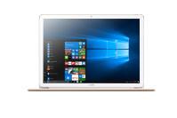 Huawei-MateBook-E-US-launch-03