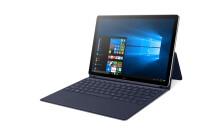 Huawei-MateBook-E-US-launch-11