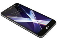 LG-X-Charge-Xfinity-04