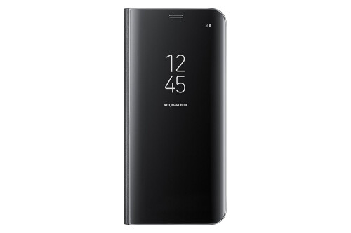 Samsung S-View Flip Cover for Galaxy S8