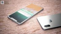 iPhone-8-Martin-Hajek-1