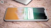 iPhone-8-Martin-Hajek-8