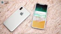 iPhone-8-Martin-Hajek-9