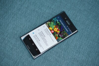 Sony-Xperia-XZ-Premium-Review021.jpg