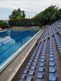 OP5-swimming-pool-normal.jpg