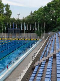 OP5-swimming-pool-zoom.jpg