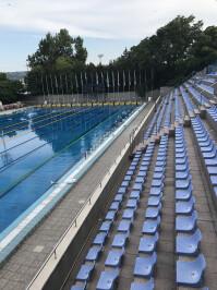 iPhone-7-Swimming-pool-normal.jpg