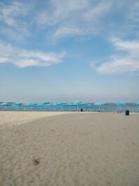 OP5-beach-normal.jpg