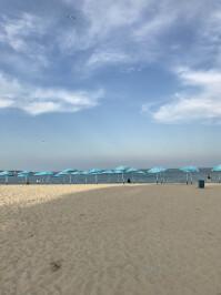 iphone-beach-normal.jpg