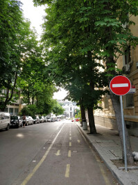 OP5-cyclist-lane-normal.jpg