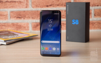 Article 614032 Samsung Galaxy S8 What We Know Far These Are
