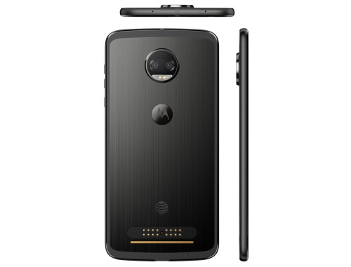 Motorola Moto Z2 Force for AT&T
