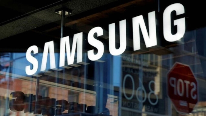 Samsung to invest $18.6 billion to stay ahead of competition in chips and displays