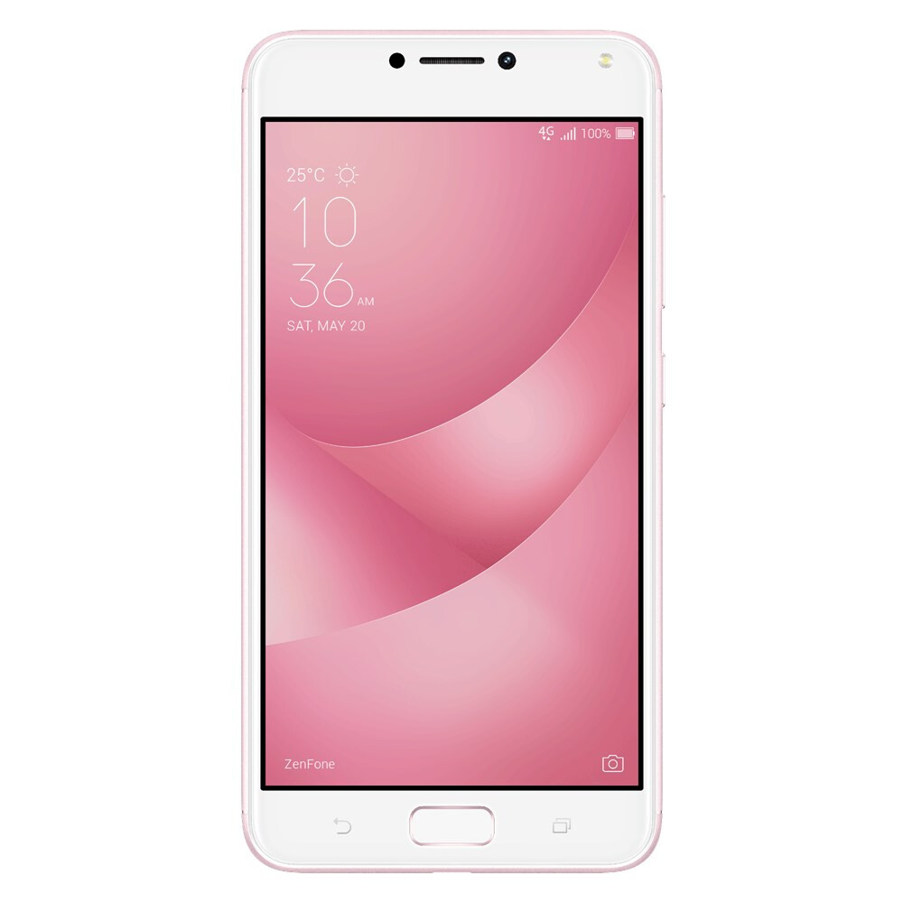 asus zenfone 4 max is a mid range phone with 5 000 mah battery and dual camera. Black Bedroom Furniture Sets. Home Design Ideas
