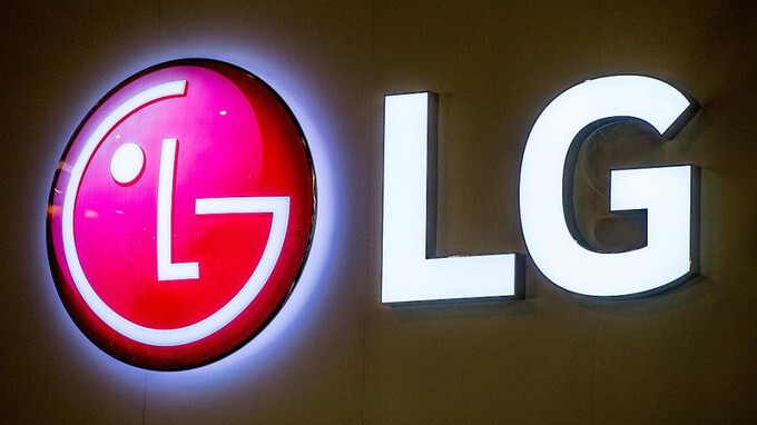 LG Pay Could Launch Around The World Soon