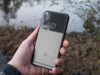 2-Google-Pixel-Review002.jpg