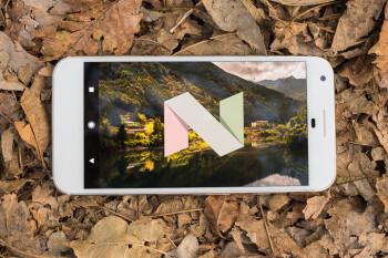 Google Pixel 2 XL Concept Predicts Major Design Changes