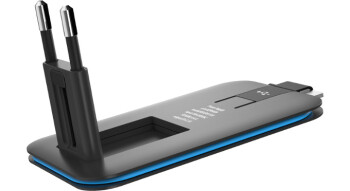 This is the world&https://www.phonearena.com/news/This-is-the-worlds-thinnest-phone-charger-and-its-also-ingenious_id95729#039;s thinnest phone charger and it&https://www.phonearena.com/news/This-is-the-worlds-thinnest-phone-charger-and-its-also-ingenious_id95729#039;s also ingenious