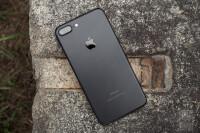 Apple-iPhone-7-Plus-Review-TI.jpg