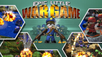 online games for iphone and android