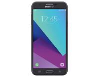 ATT-Samsung-Galaxy-J7-2017-01.jpg