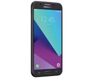 ATT-Samsung-Galaxy-J7-2017-02.jpg