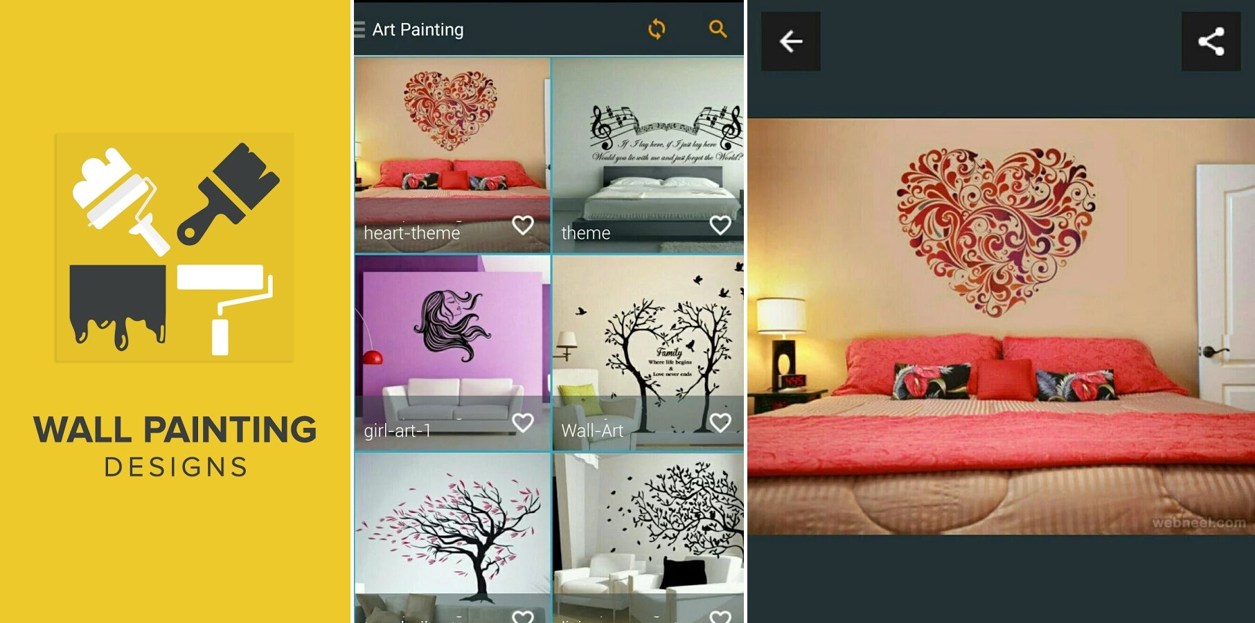 Best New Android And Iphone Apps Early July 2017