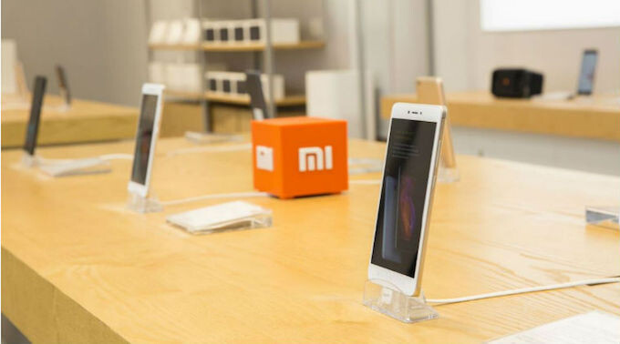 Xiaomi records best ever quarter with 23.16 million smartphone shipments in the March-June period