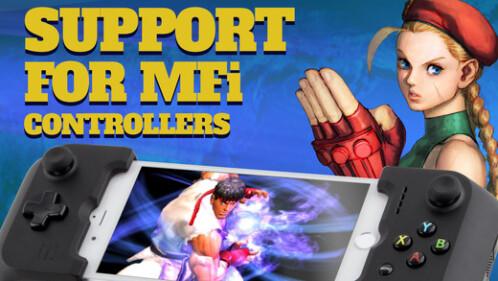 Street Fighter IV - Champion Edition