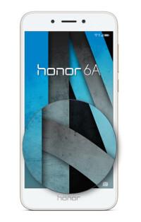 Honor-6A.jpg