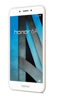 Honor-6A1.jpg