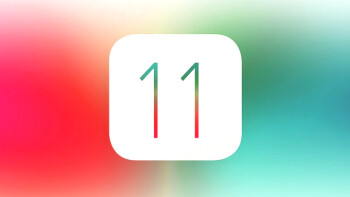 iOS 11 Beta 3 hints at live broadcasting, could mean ...
