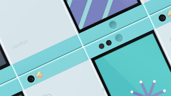 Nextbit to end support for its cloud-centric smartphone on July 31