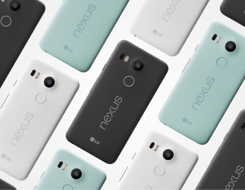 Nexus 5X was the last truly affordable Nexus phone
