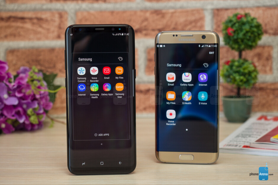 Samsung Galaxy Note 8: price and release date predictions